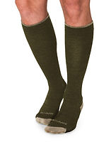 Sigvaris, Dorchester Physiotherapy, Sigvaris, Dorchester Physiotherapy, Dochester Physio, Dorchester Ontario, Sigvaris Dorchester, Compression Stockings, Compression Socks Dorchester