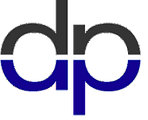 Dorchester Physiotherapy, Dorchester Physio, Dorchester Ontario, Physiotherapy Dorchester, D Physio, Hamilton Road, Steven Lehouillier, Innez Rolen, Dorchester