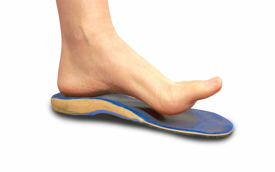 Orthotics, Dorchester, Dorchester Physiotherapy, Dorchester Physio, Dorchester Ontario, Orthotic Dorchester, Dorchester Custom Orthotics, Dorchester Orthotics