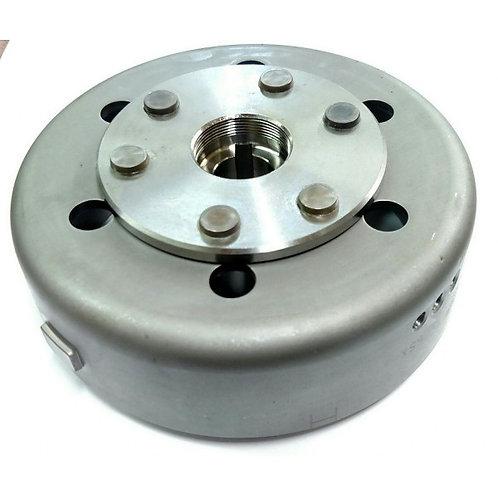Genuine Yamaha OEM Stator - ROTOR ASSY