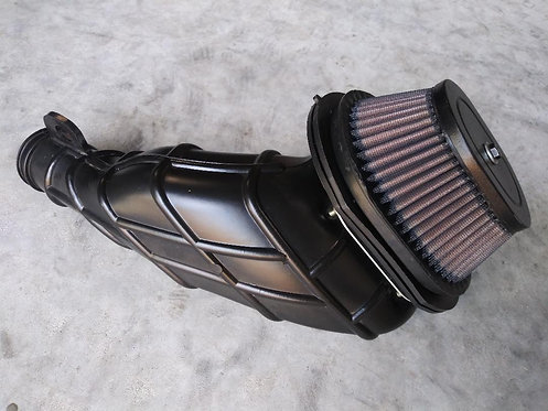 Yamaha Blaster YFS200 OEM Joint, Air Cleaner Assy