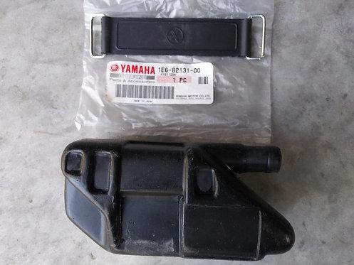 Yamaha Tri-Z YTZ250 ATC OEM Air Chamber & Band