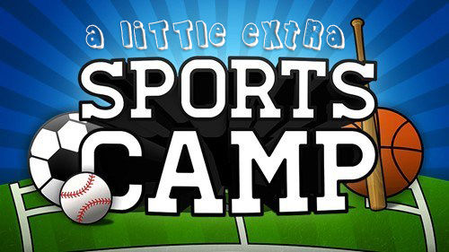 Sports-Camp-image.jpg