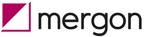 Mergon Logo - JPG - Small.jpg