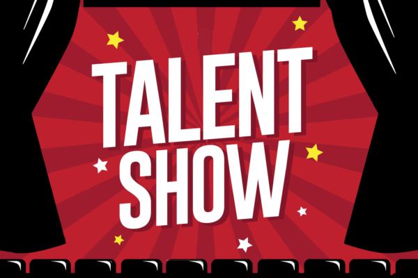 talent-show-2018-600x400.png