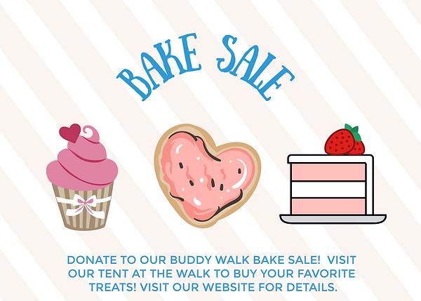 Bake Sale.png