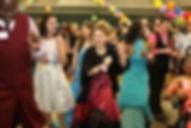 Prom2018-Prom-0266.jpg