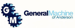 General Machine Logo small.jpg