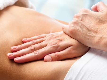 Endometriosis Physiotherapy
