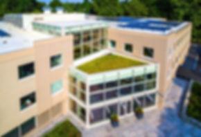 Catterton exterior 3.jpg