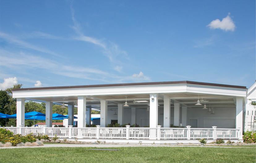 Beach Point Club outside 04.jpg