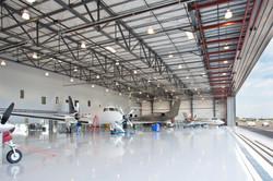 VOLO Aviation