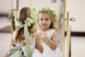 Flower-Girl-Hair-Styles.jpg