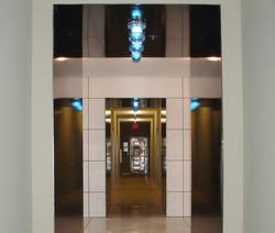 SONO LOFTS-19 lobby 3
