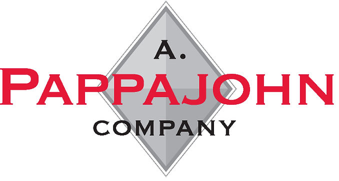 Pappajohn_Logo no tagline.jpg