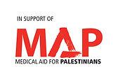 MAP-SPONSORSHIP-logo.jpg