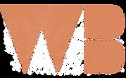 Copy of WB logo.png