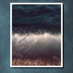 Waves #2 2020