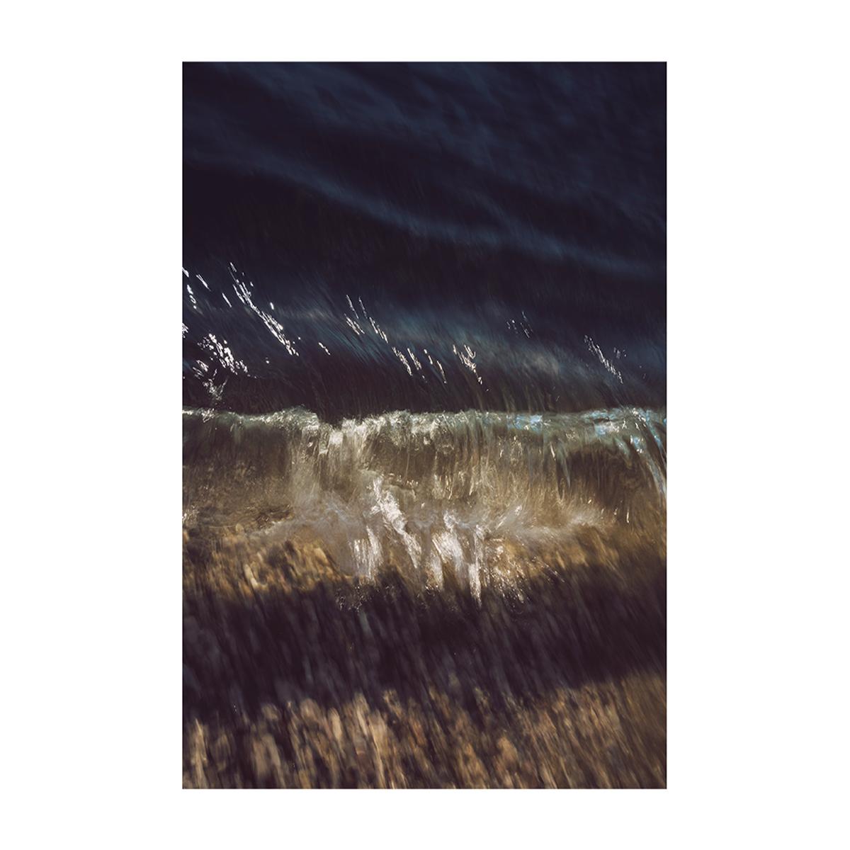 Waves #5 2020