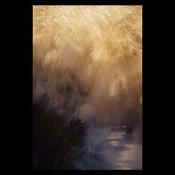Waves #6 2020