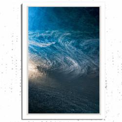 Waves #7