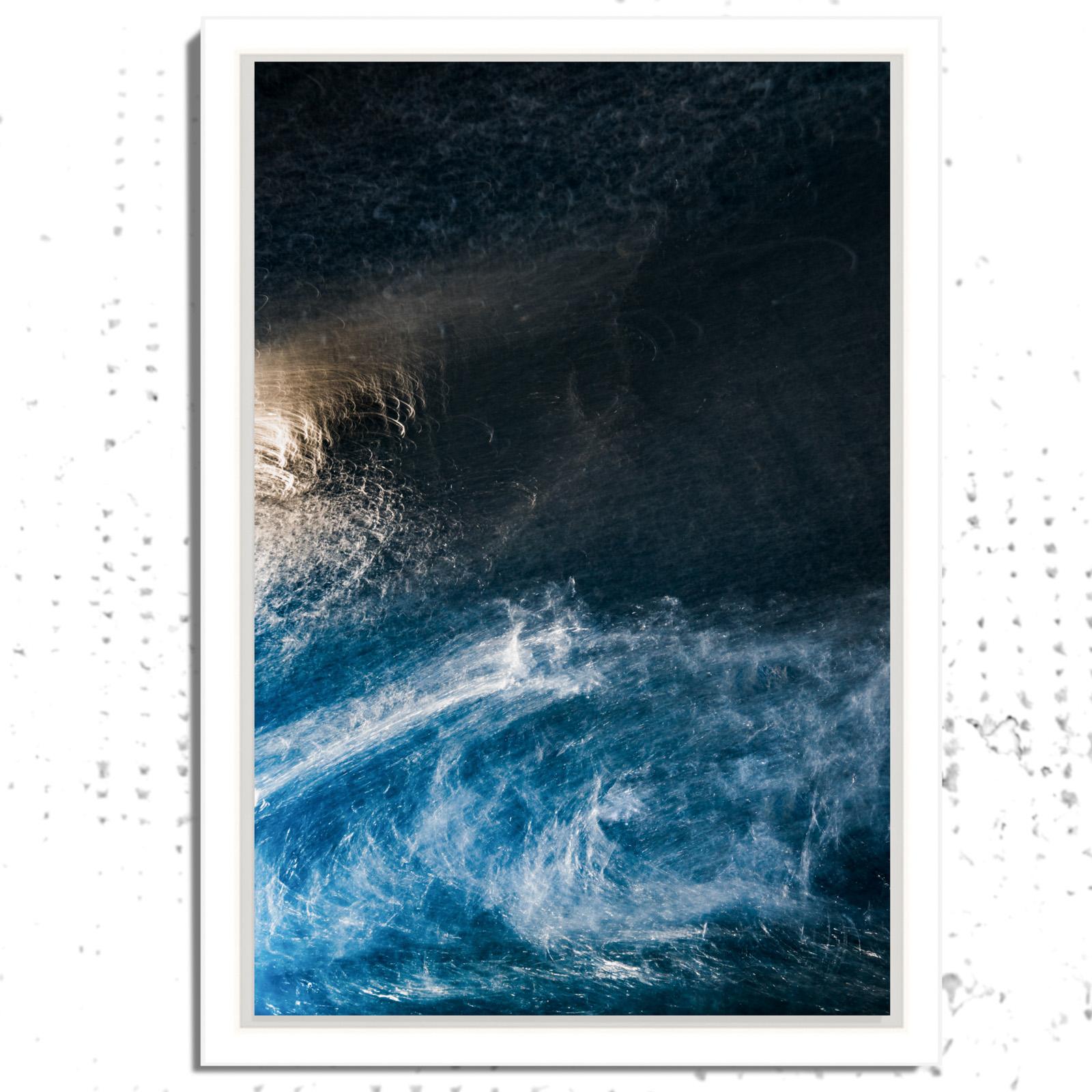 Waves #24