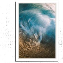 Waves #12