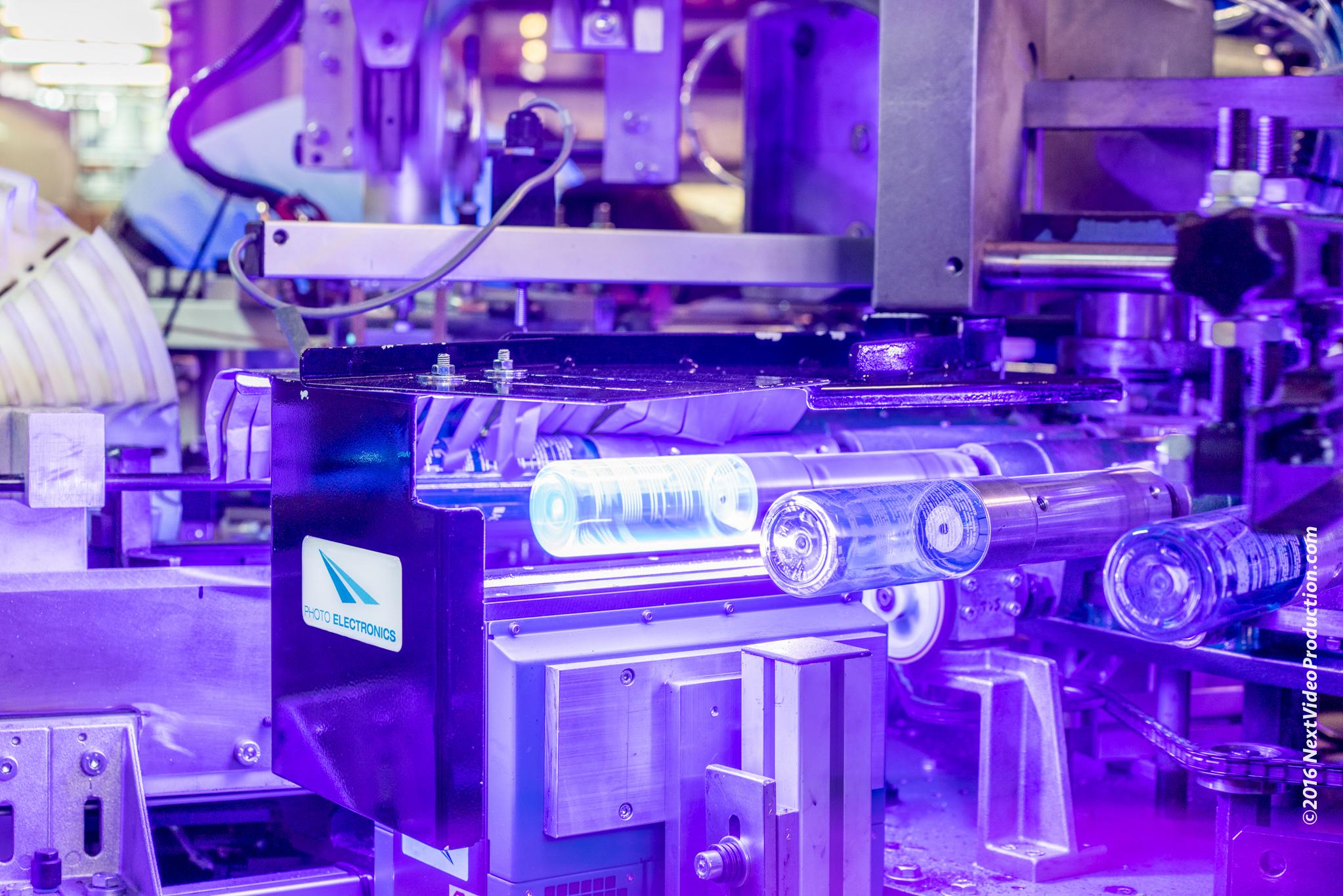 photo electronics fb nextvideo