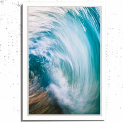 Waves #13