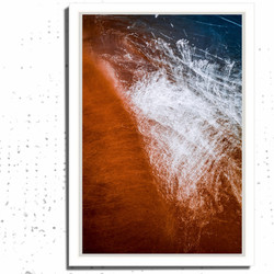 Waves #8