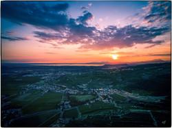 tramonto-4.jpg