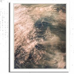 Waves #22