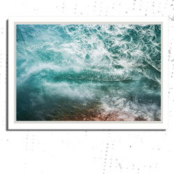 Waves #16