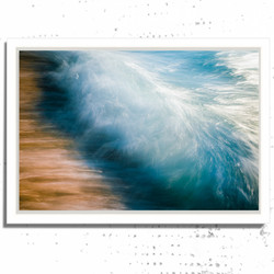 Waves #14
