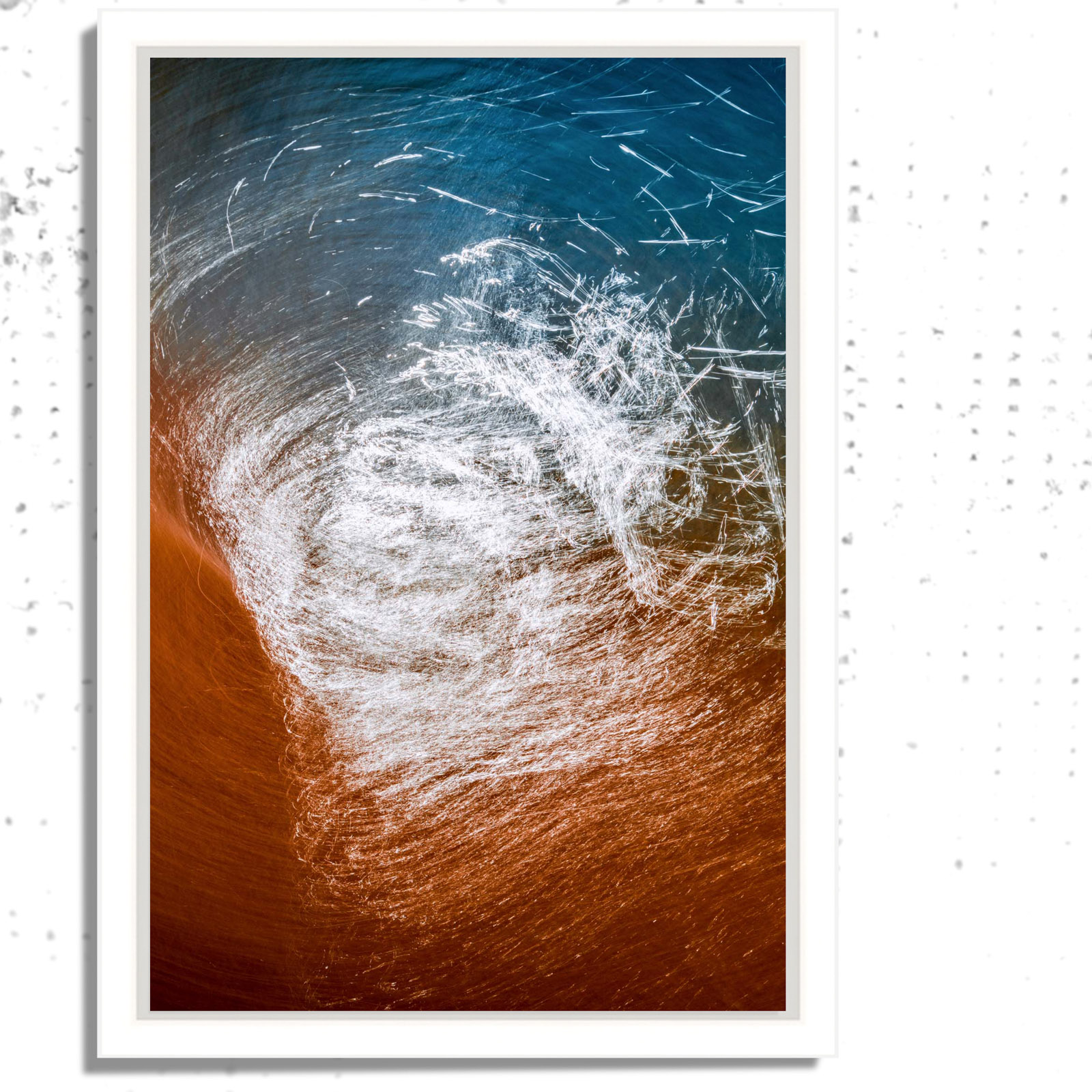 Waves #9