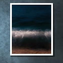 Waves #7 2020