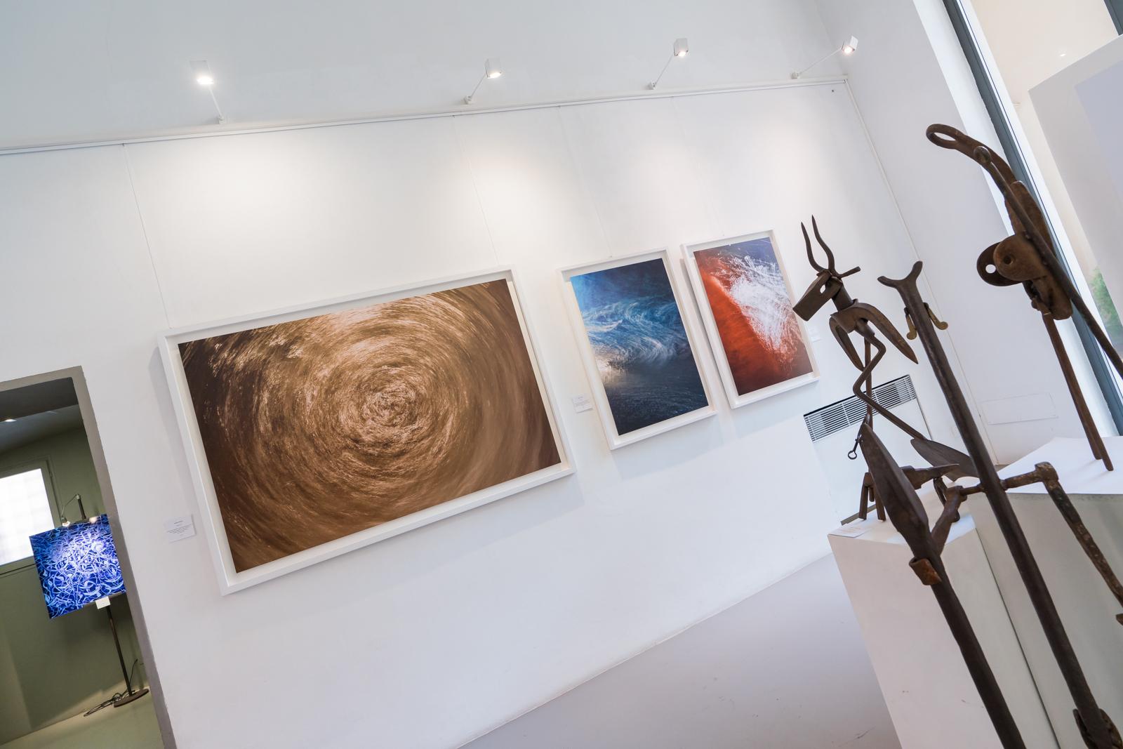 Arte a Palazzo luglio 2019