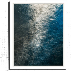 Waves #23