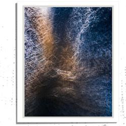 Waves #25