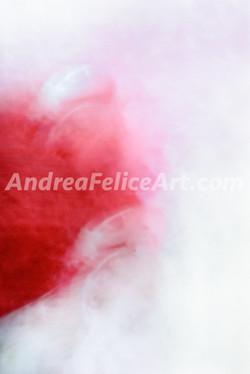Flows #10 'Demi Coeurs'