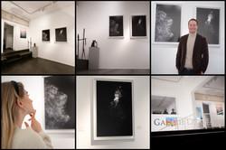 Galerie Lacke & Farben - Berlin 2019