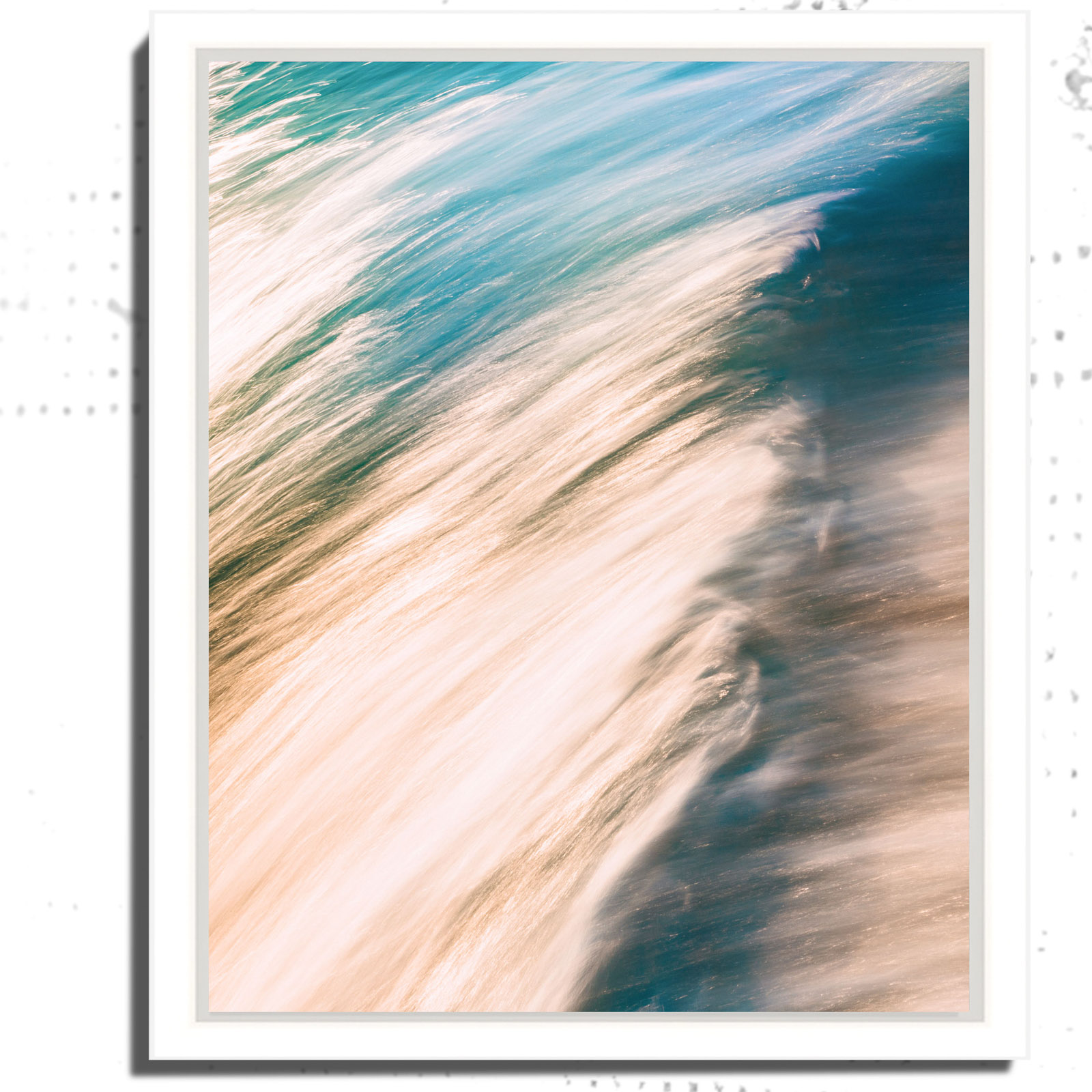 Waves #18