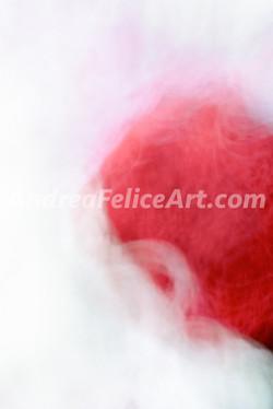 Flows #9 'Demi Coeurs'