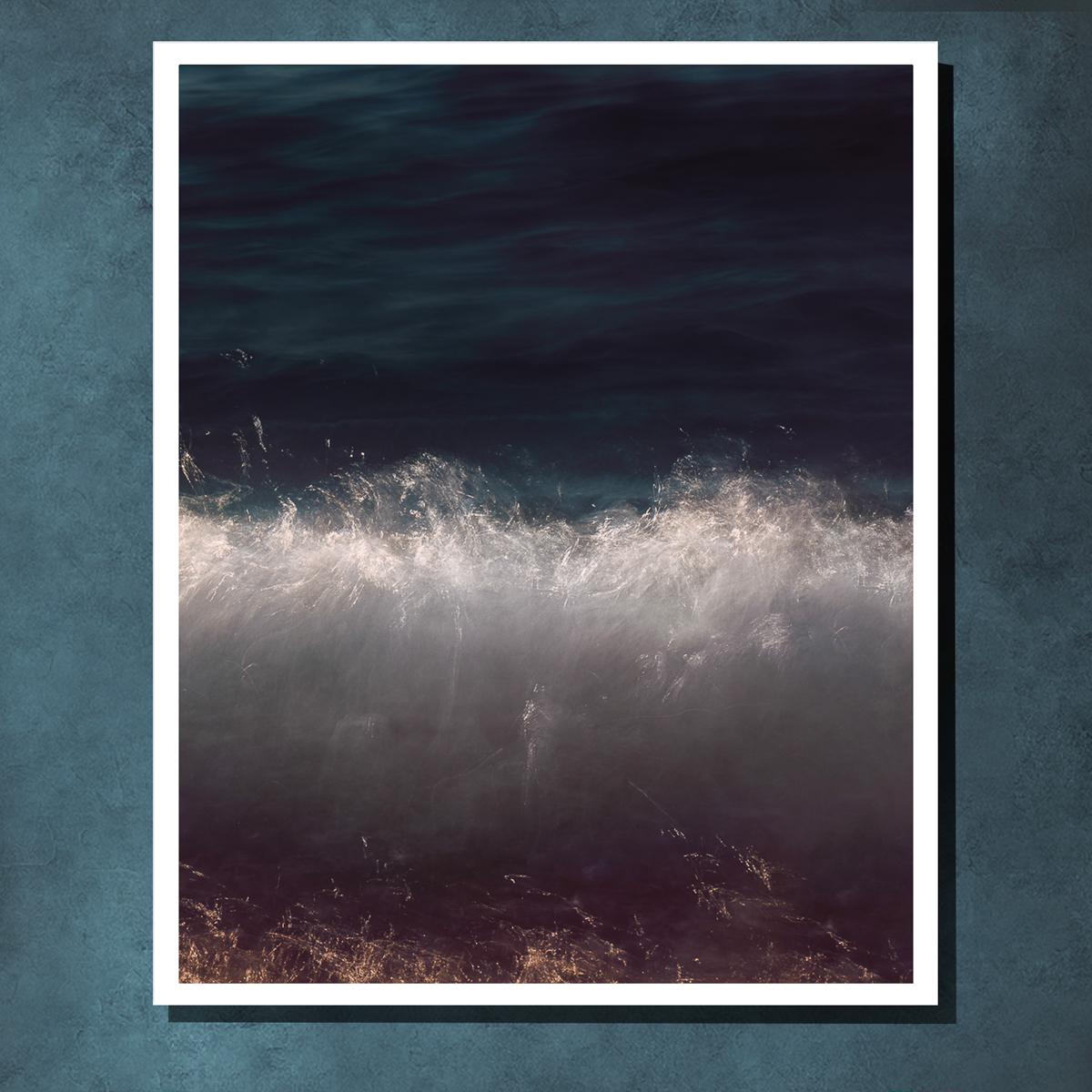 Waves #3 2020