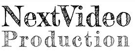 Produzione video Verona