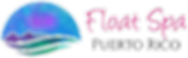 puertorico_float_spa_logo_transparent_wi