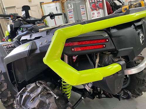 Can-Am Outlander taillights