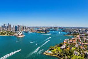 Sydney Pic.jpg