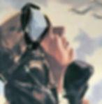 Airman ad 2.jpg