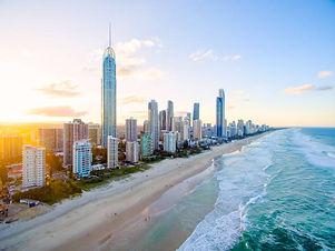 Gold Coast Picture.jpg